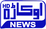 OKARA NEWS